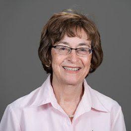 Dr. Yael Binyamini